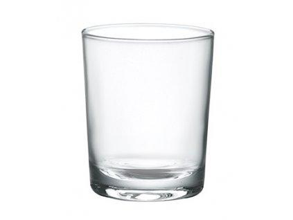 CARAVELLE poháre