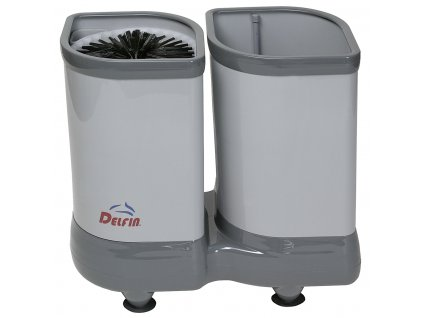 DELFIN TS 2100 umývačka