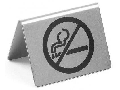 tabulka zakaz fajcit 5,2x4 cm