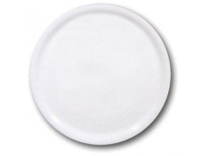 tanier na pizzu 33 cm