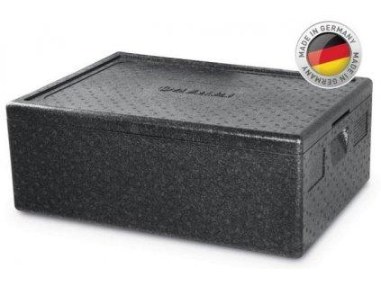 termobox kitchen line 60x40x28,5 cm