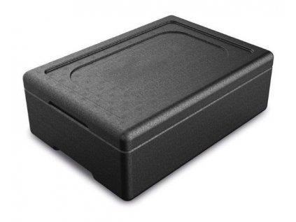 termobox gastro 44x31x16 cm