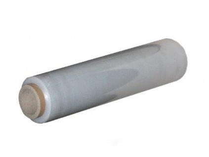 Prieťažná fólia na palety 50cm 20 µm