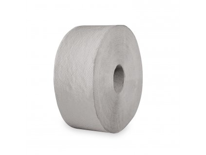 Toaletný papier JUMBO 210m natural