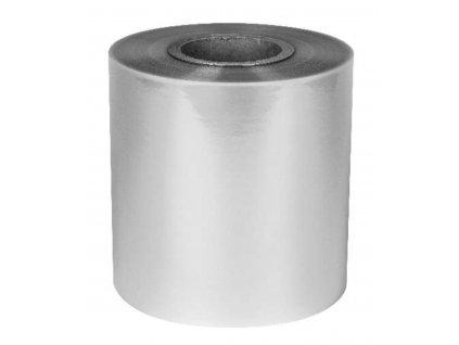 Fólia pre misky 18,5 cm / 52 μm