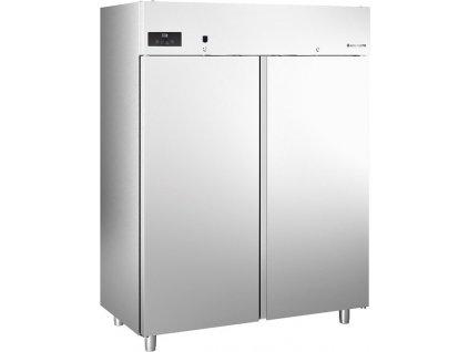 XL150L (1)