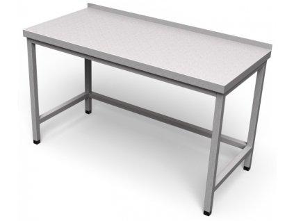 Pracovný stôl PS 01
