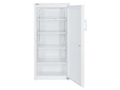 Chladnička skladová FKv5440