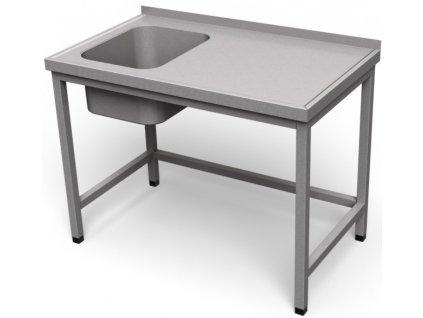 Umývací stôl US 01