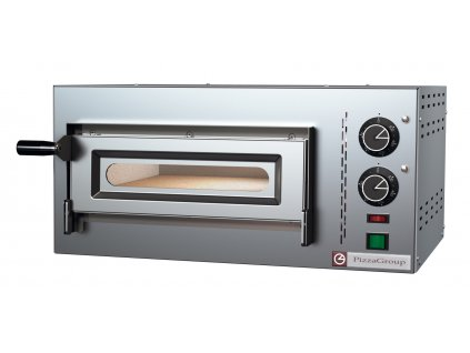 Pizzagroup COMPACT M35 8 M50 13