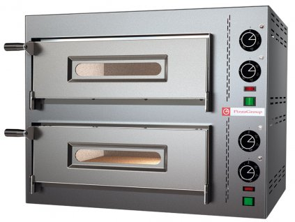 Pizzagroup COMPACT M35 8 M35 17 M50 13