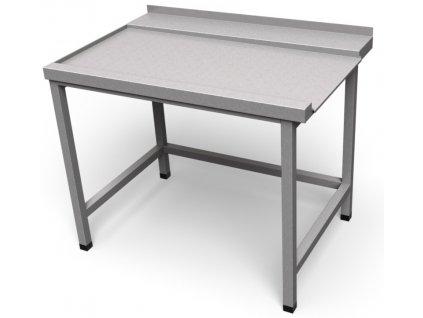 Odoberací stôl OS 01