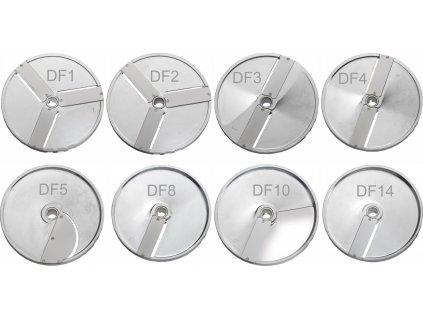 plátkovacie disky