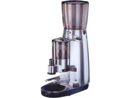 Mlynček na kávu CIMBALI MAGNUM