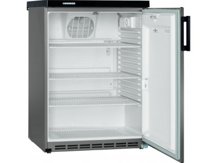 Chladnička podpultová FKvesf1805