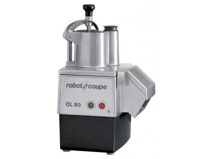 Krájač zeleniny Robot Coupe CL 50E