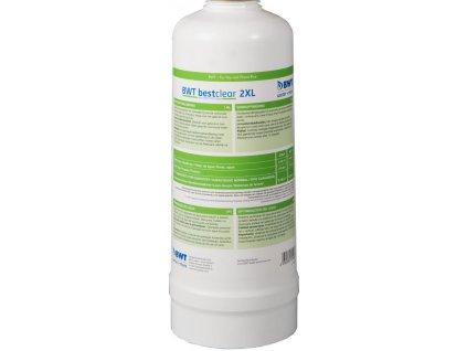 Filter na úpravu vody BESTCLEAR 2XL
