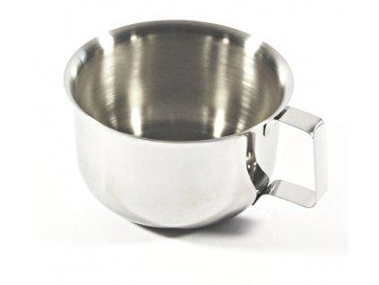 Miska na polievku 0,4 l