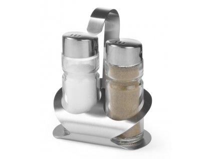 korenicky 2 ks sol korenie