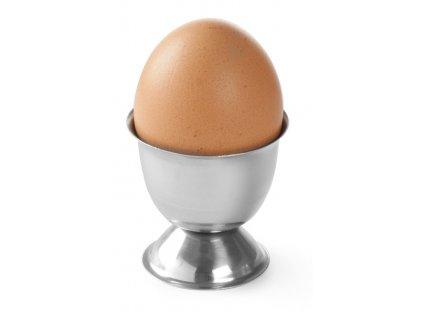 Stojany na vajíčka na nohe 6ks - Ø5x4,5 cm