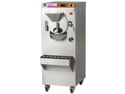 Výrobník zmrzliny UNI 9/55 VALTEK