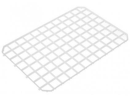 Podložky barové 32x21 cm