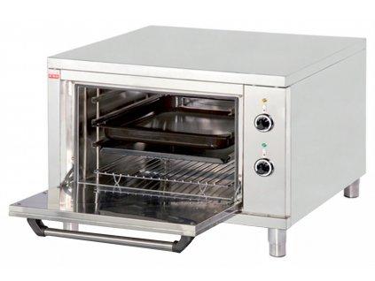 Elektrická pec PCE-910SC