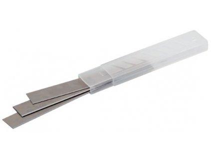 Čepele náhradné pre škrabku - 5 ks