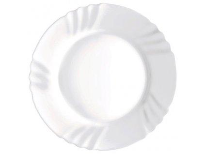 tanier plytky
