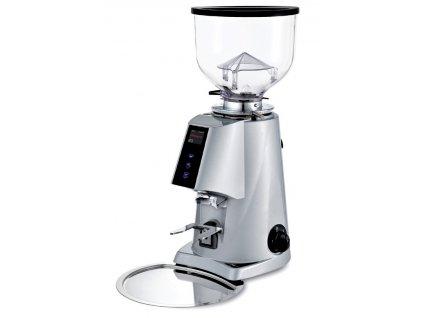 Mlynčeky na kávu F4E