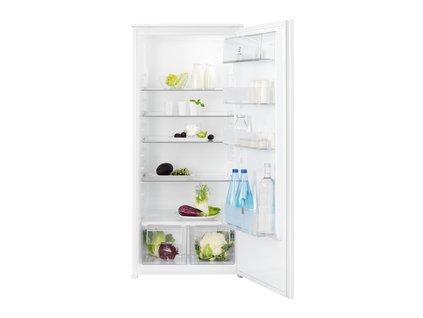 Vícedvéřové chladničky