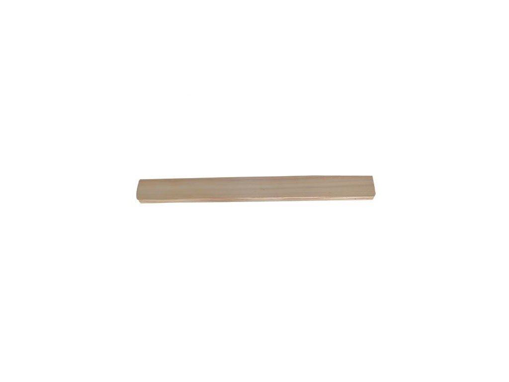 Dřevovýrobky a příslušenství