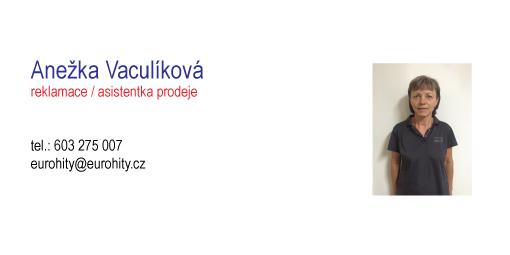 vaculikova_kontakt