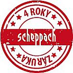 scheppach-zaruka-4-roky