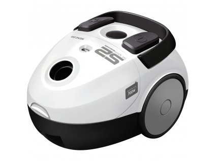 SVC 52WH-EUE3 podlahový vysavač SENCOR