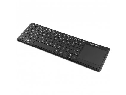 MC-TPK2 klávesnice bezdrátová MODECOM