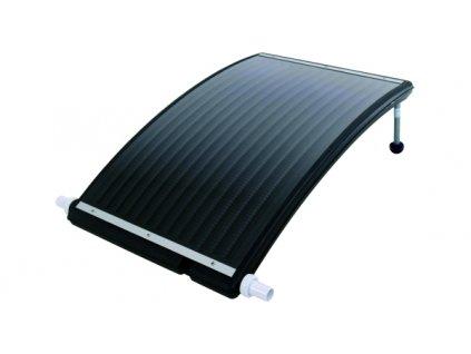 151017 solarni ohrev slim 3000
