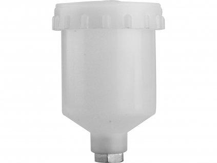EXTOL PREMIUM 8865190 nádobka plastová, 100ml, 100ml
