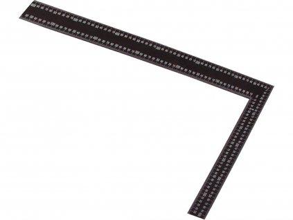EXTOL CRAFT 50400 úhelník kovový, 400x600mm