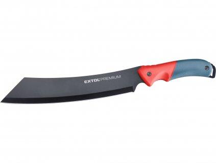 EXTOL PREMIUM 8877202 mačeta, 400/135mm
