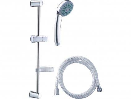 VIKING 630305 sada sprchová velká
