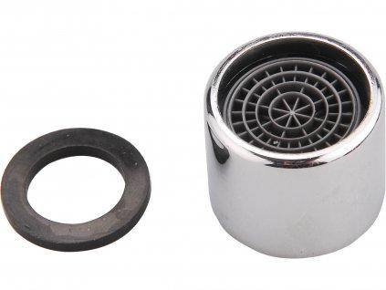 BALLETTO 81020A perlátor, M20, chrom