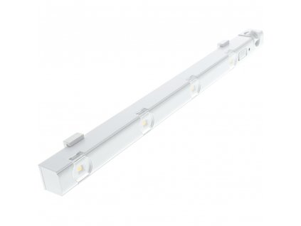 RLL 511 LED lineár 0,3W 29CM RETLUX