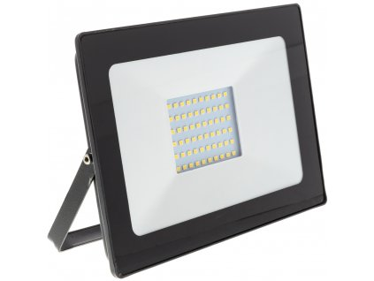 RSL 245 LED reflektor 50W 4000K RETLUX