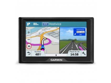 Drive 5S Europe45 GARMIN