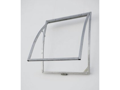 střešní okno VOLHA 67x100 cm