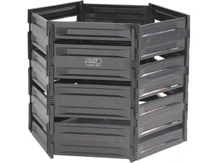 341453 komposter al ko jumbo 800