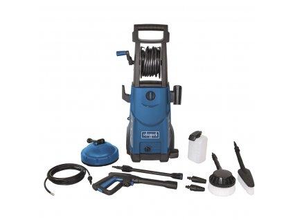 Scheppach HCE 2200 vysokotlaký čistič