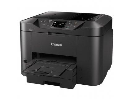 Canon MAXIFY MB2750 tiskárna multifunkční