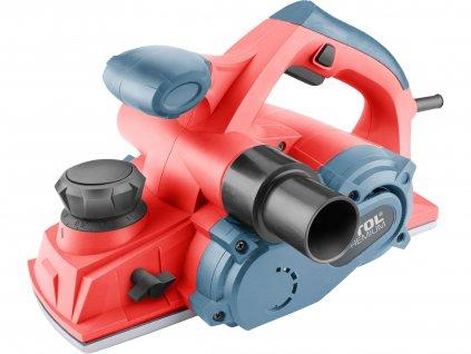 EXTOL PREMIUM 8893405 hoblík elektrický, 110mm, 1000W 21G0